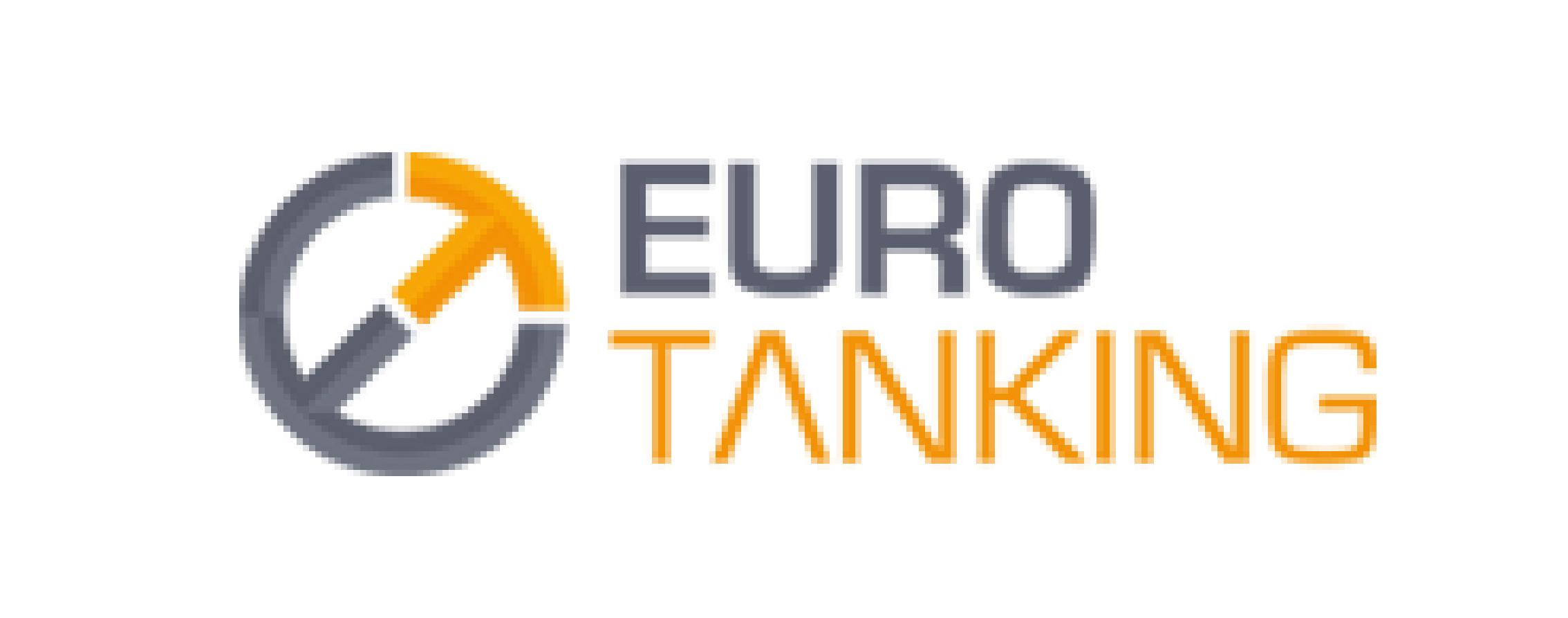 eurotanking@4x-100