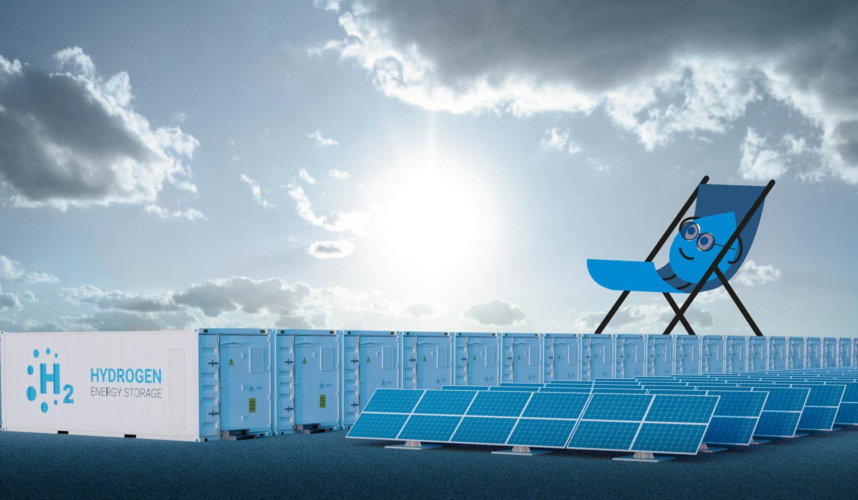 solar-wasserstoff-mithydro